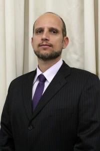 Claudio Moreira Facilitador & Instrutor