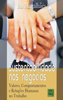 sustentabilidade_isa