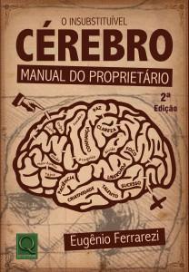 Que tal ter um manual de como usar o seu cérebro?